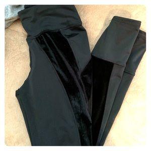 Pants - Work our leggings